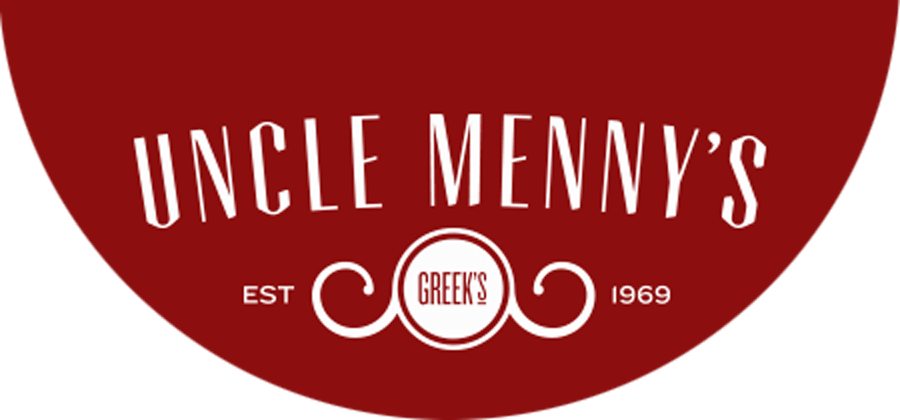Uncle Menny's Original Greek's Pizzeria